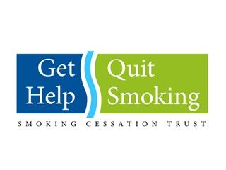 Cenla Medication Access Program's Company logo